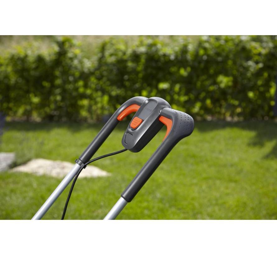 Gardena Accumaaier PowerMax Li-40/32