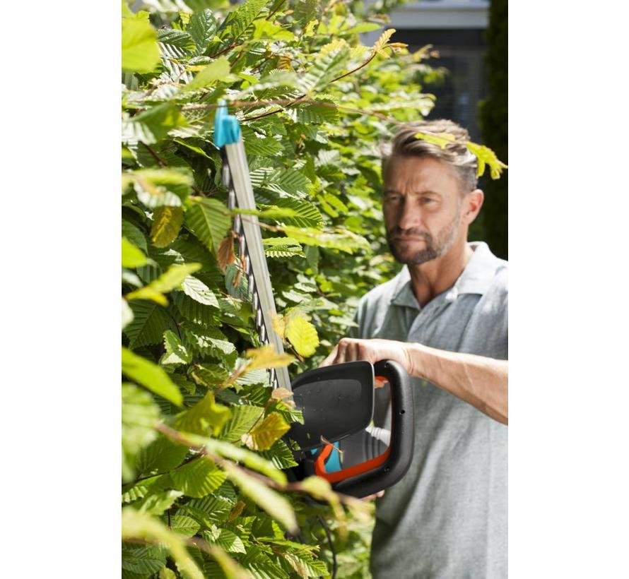 Gardena Elektrische heggenschaar ComfortCut 600/55