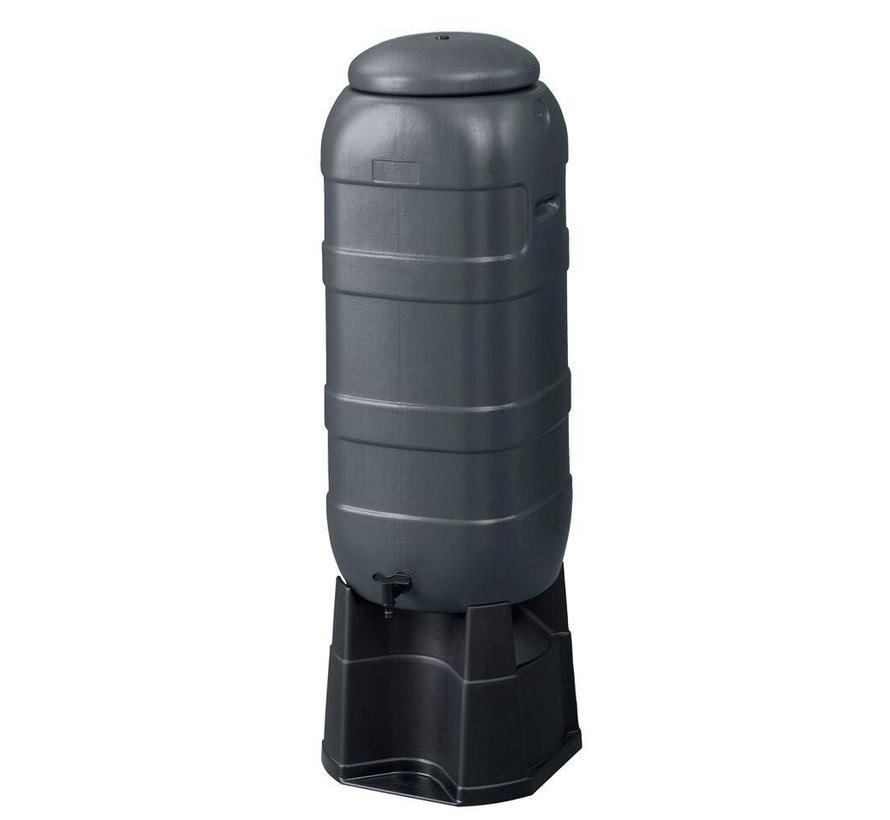 Mini rainsaver regenton 100 ltr