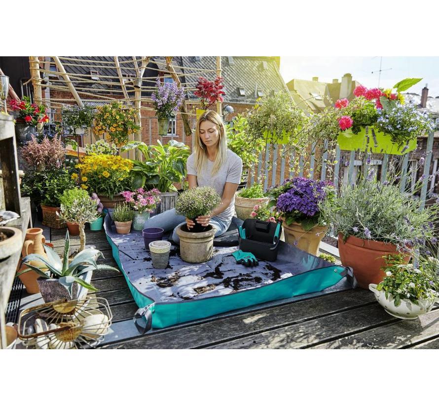 Gardena City Gardening Beplantingsmat L