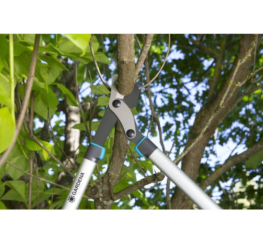 Gardena Takkenschaar EnergyCut 600B