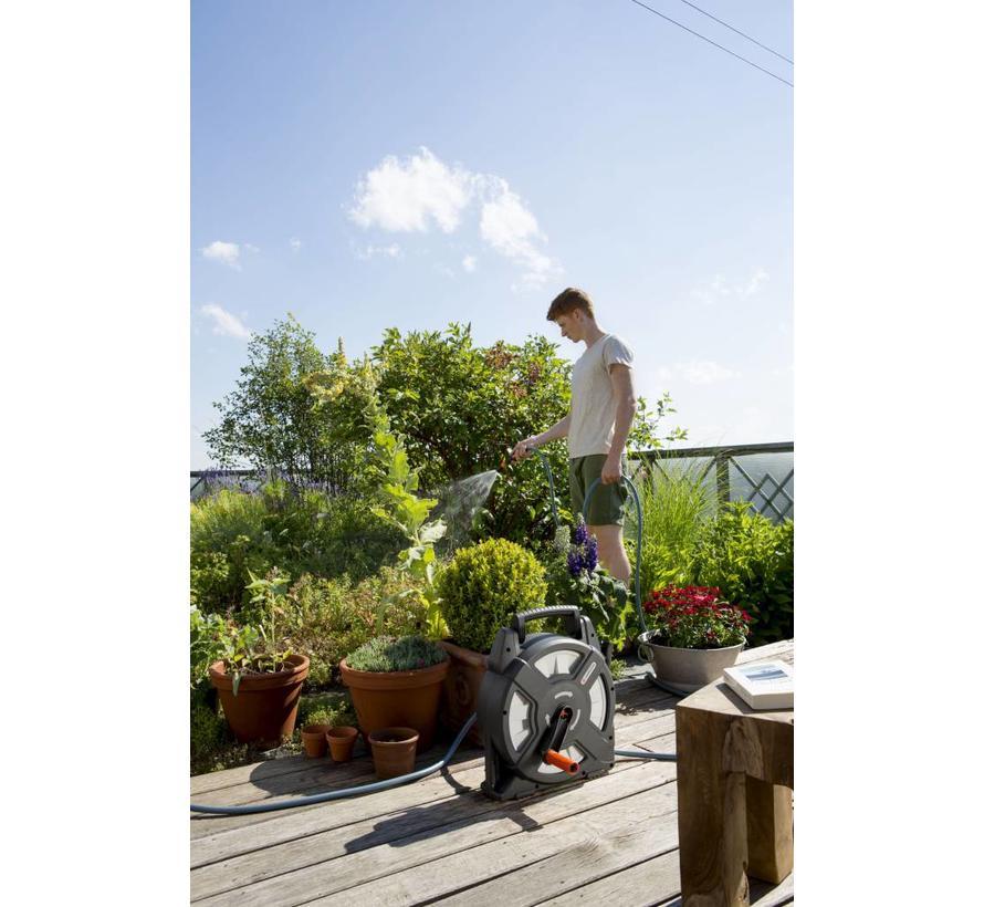 Gardena City gardening slangenbox 10 m