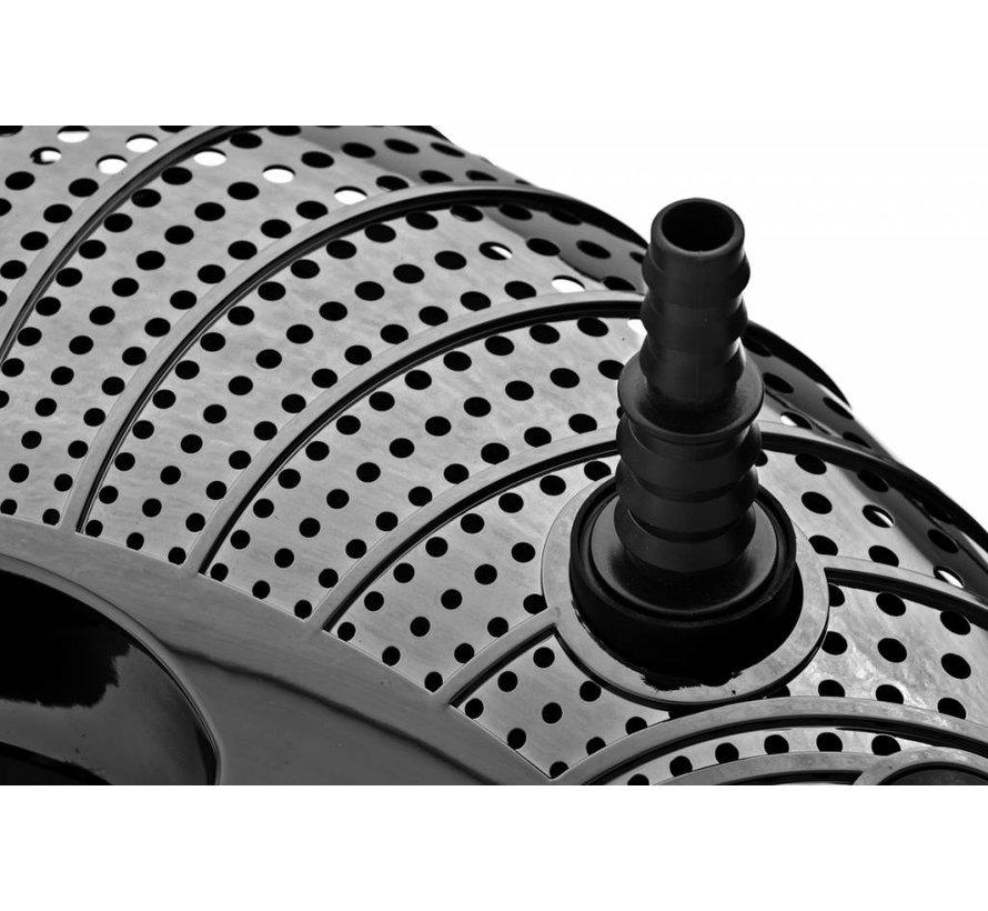 Vijver filter en beeklooppomp 6600 ltr/u
