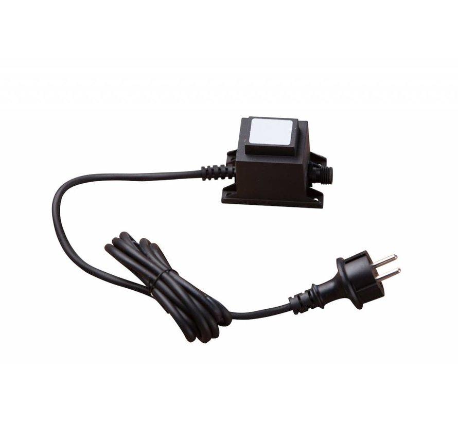 Smart Light Transformer 12V-30W