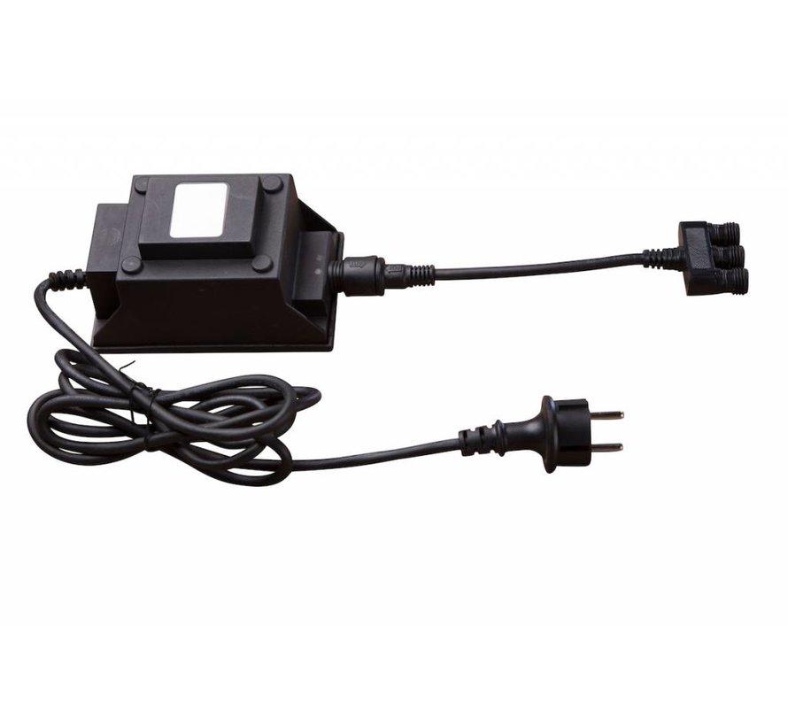 Smart Light Transformer 12V-105W