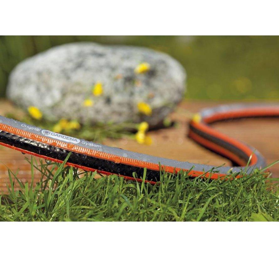 Gardena Comfort FLEX slang 50m/19mm