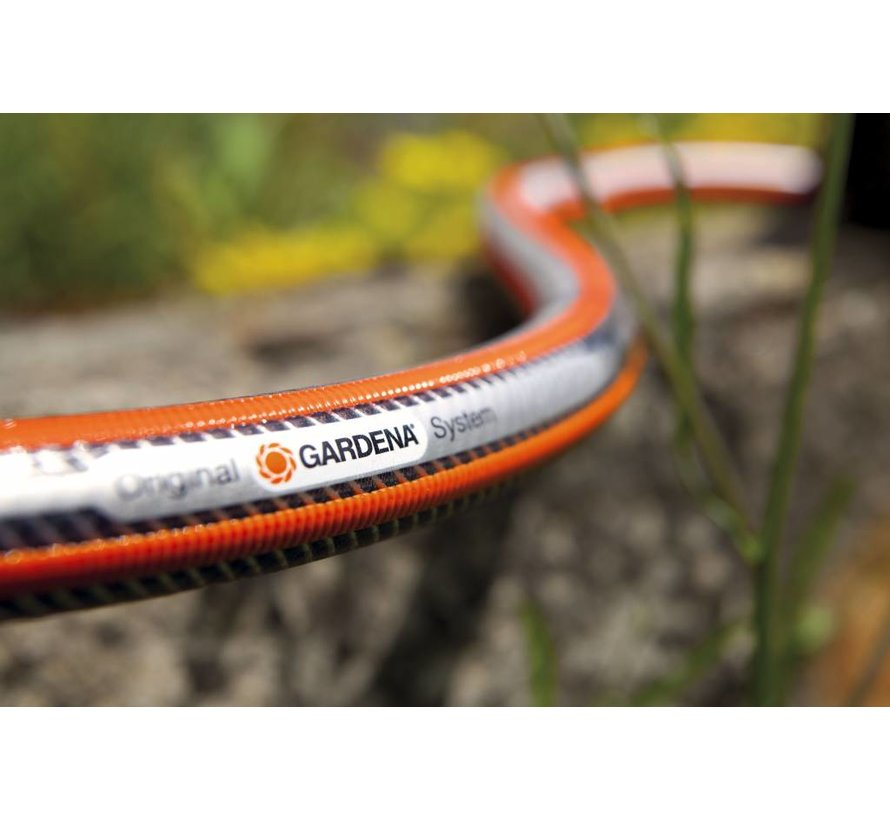 Gardena Comfort HighFLEX Slang 30/13mm