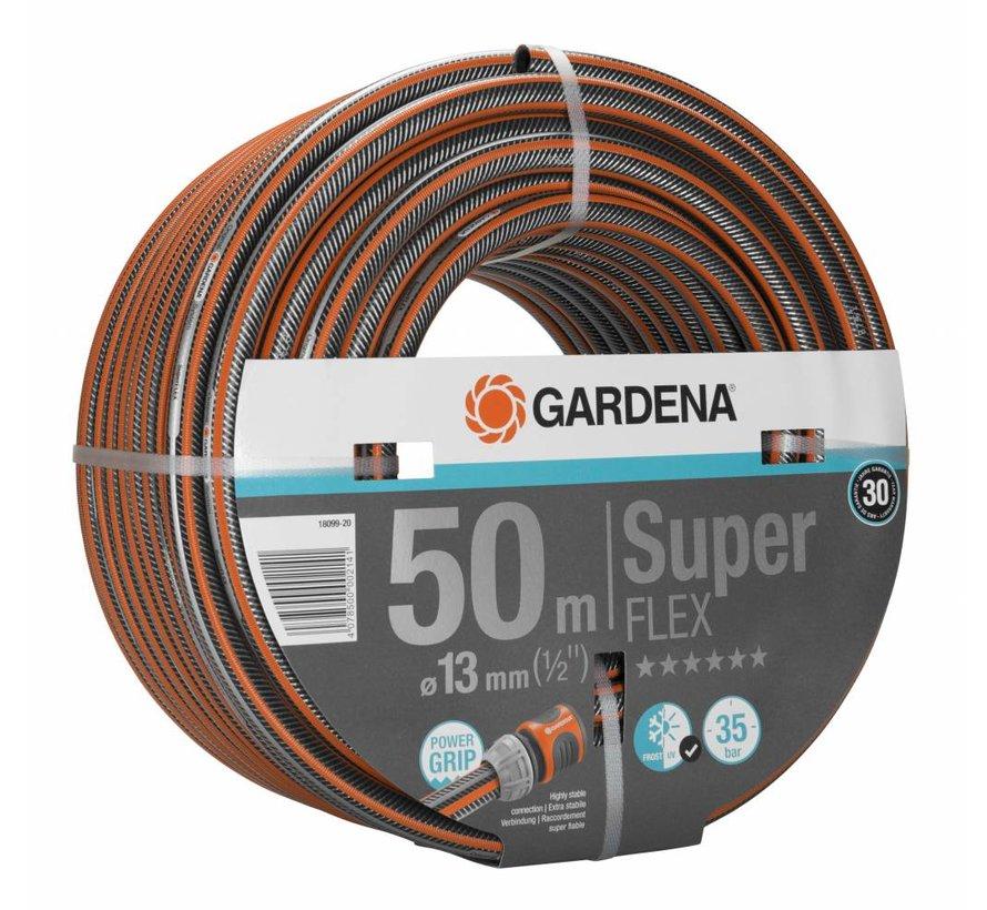 Gardena Premium SuperFLEX slang 13 mm