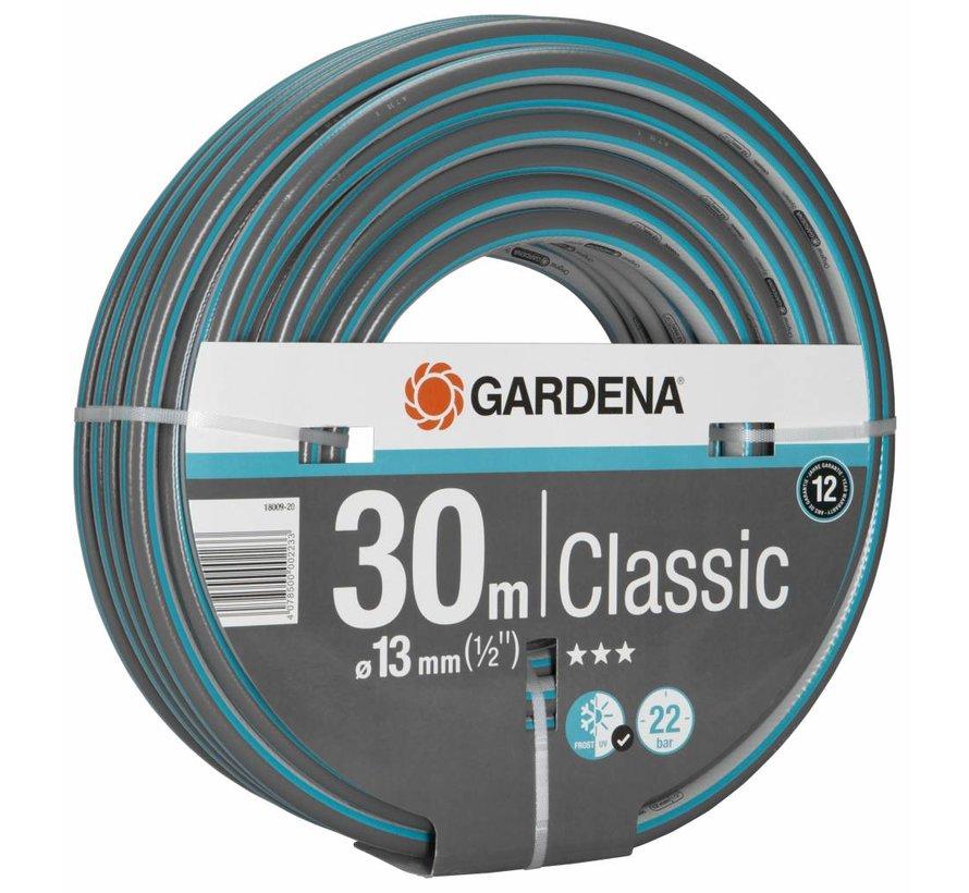 Gardena Classic Slang 30m/13 mm
