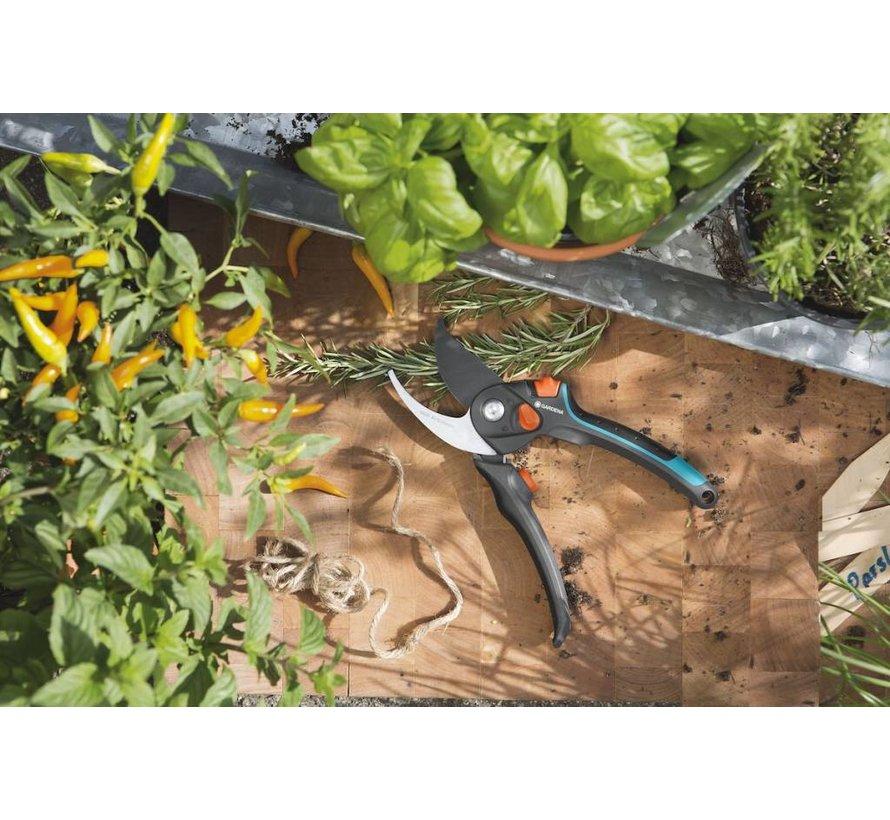 Gardena snoeischaar B/S-XL