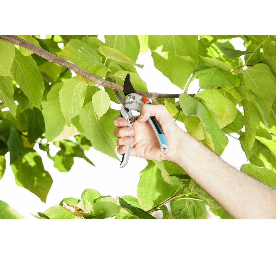 Gardena Alu Gardena snoeischaar B/L