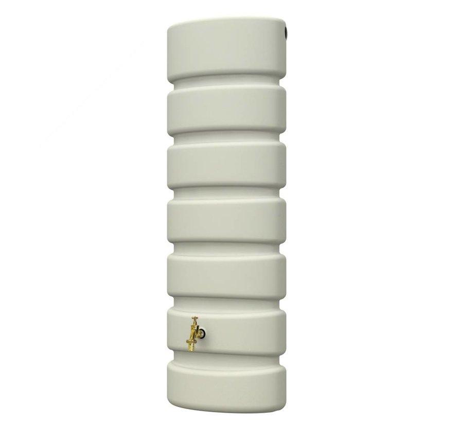 Garantia CLASSIC ton 300 ltr beige