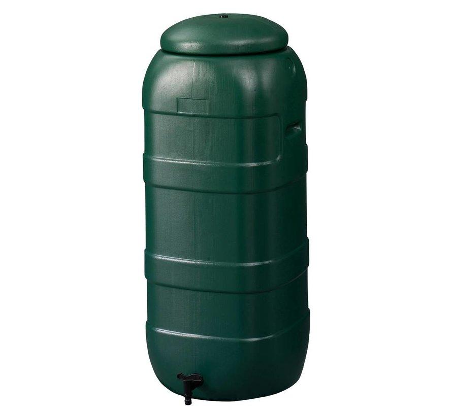 Mini rainsaver 100 ltr groen