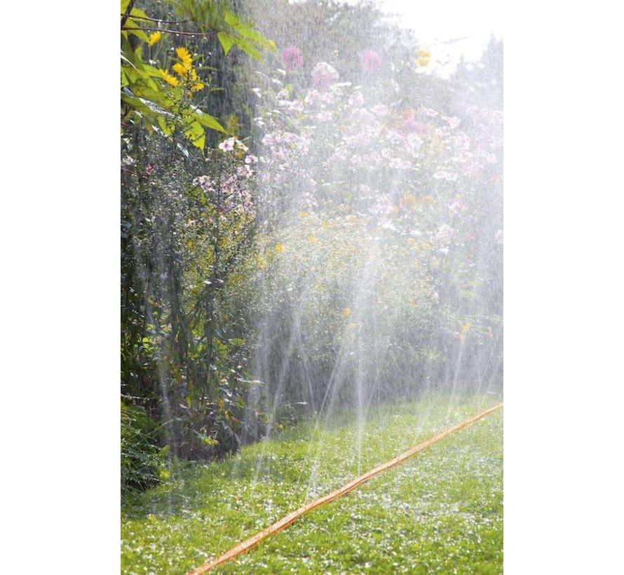 Gardena Sproeierslang 15m