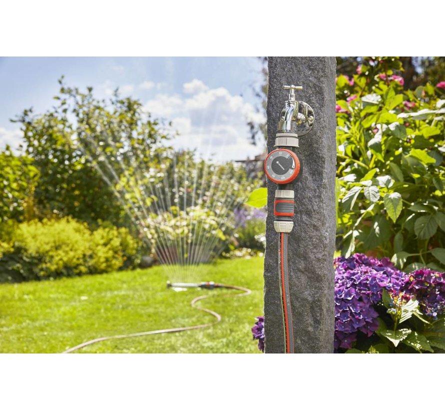 Gardena Watertimer