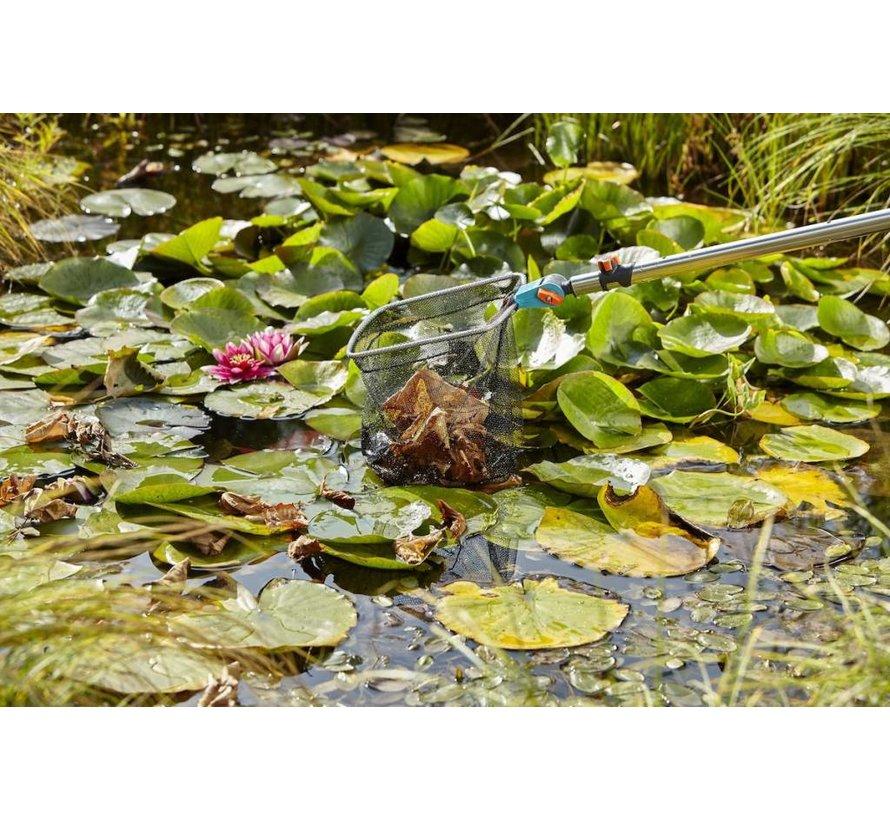 Gardena Combisystem Vijvernet Vario 2