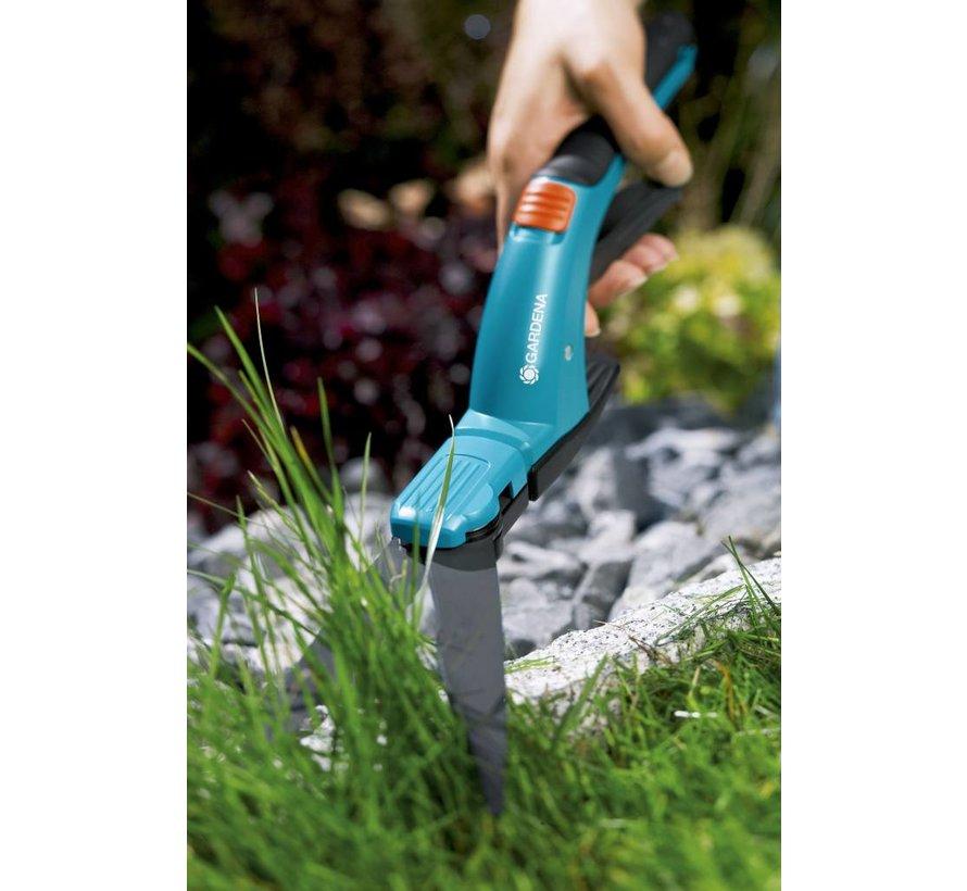 Gardena Comfort Grasschaar