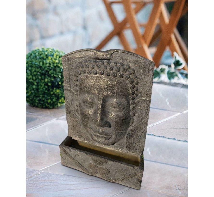 Fonteinset Buddha