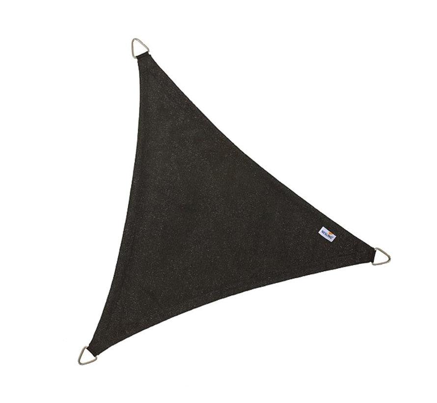 Nesling Schaduwdoek Driehoek 3,6m