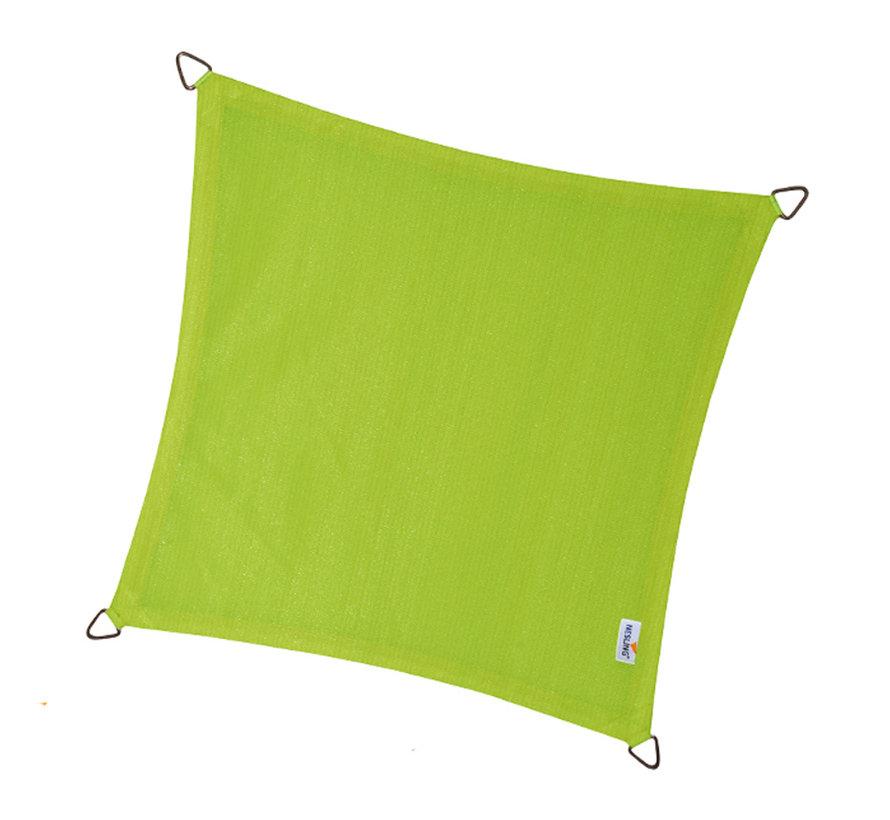 Nesling Schaduwdoek Vierkant 5 x 5m