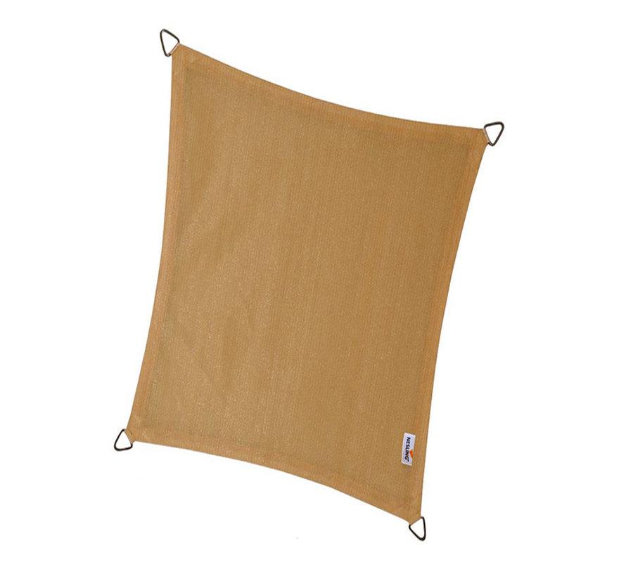 Nesling Schaduwdoek Rechthoek 3 x 4m