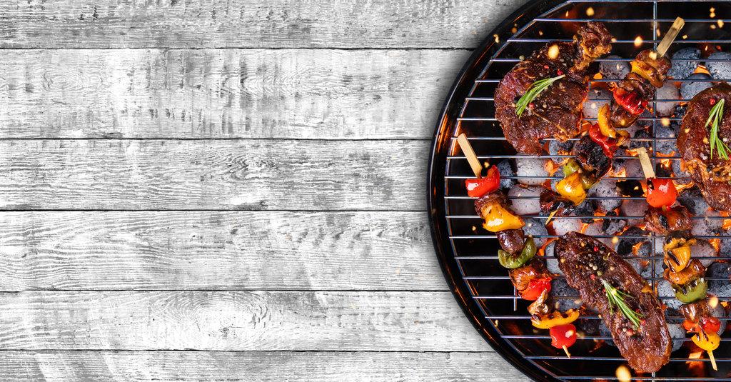 De 7 lekkerste barbecue recepten!