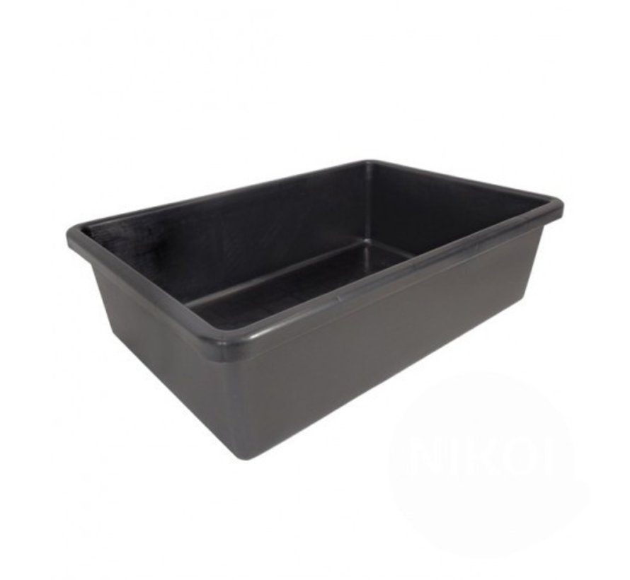 Victoria Quadro 5, JP container 225l 31x106,5x72cm