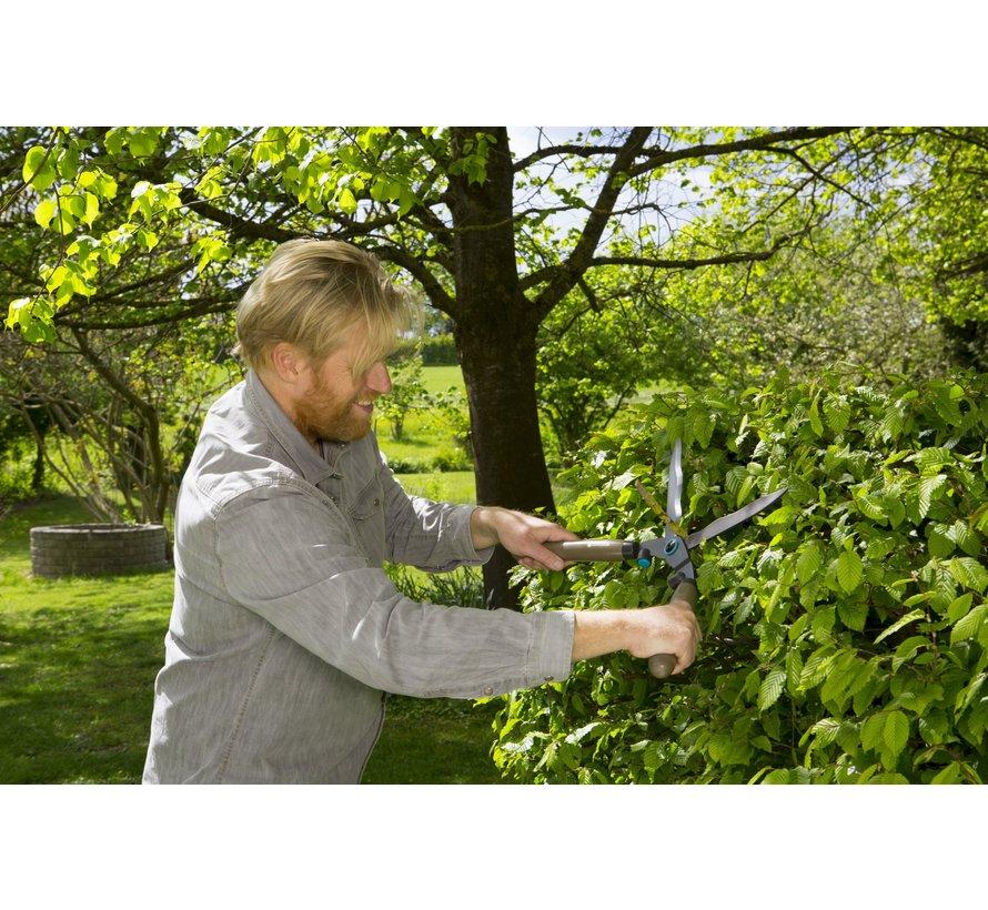 Gardena NatureCut Heggenschaar