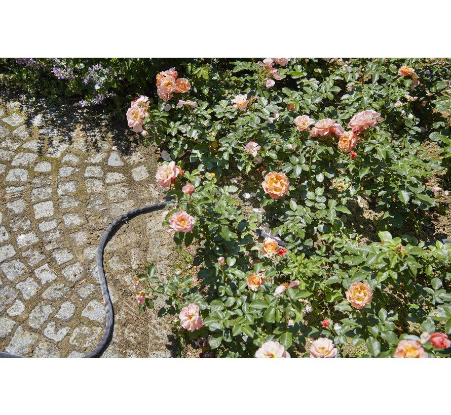 Gardena Kraanverbindingsstuk binnenshuis