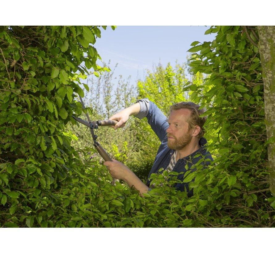 Gardena NatureCut Heggenschaar Promotie