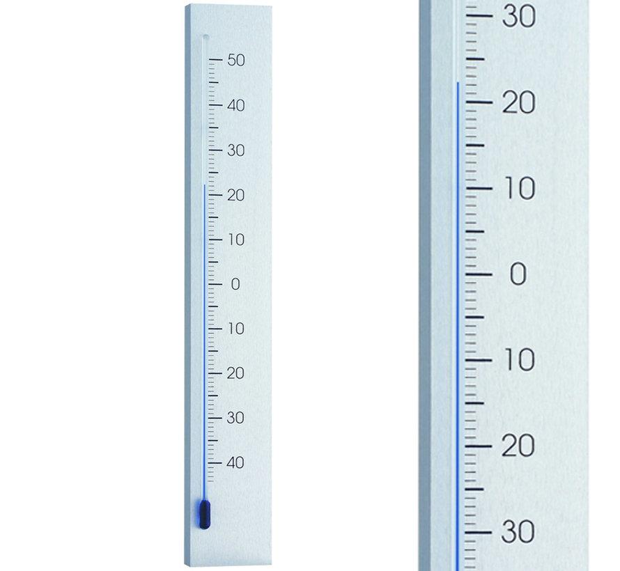 Thermometer binnen/buiten Linea