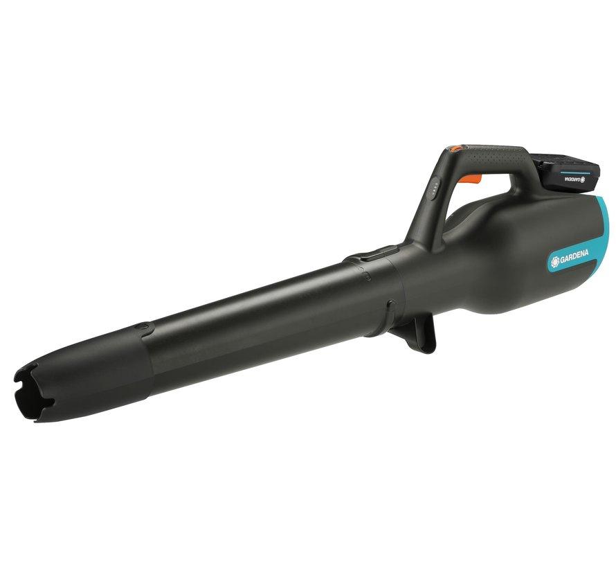 Gardena Accu bladblazer PowerJet 18V excl. accu