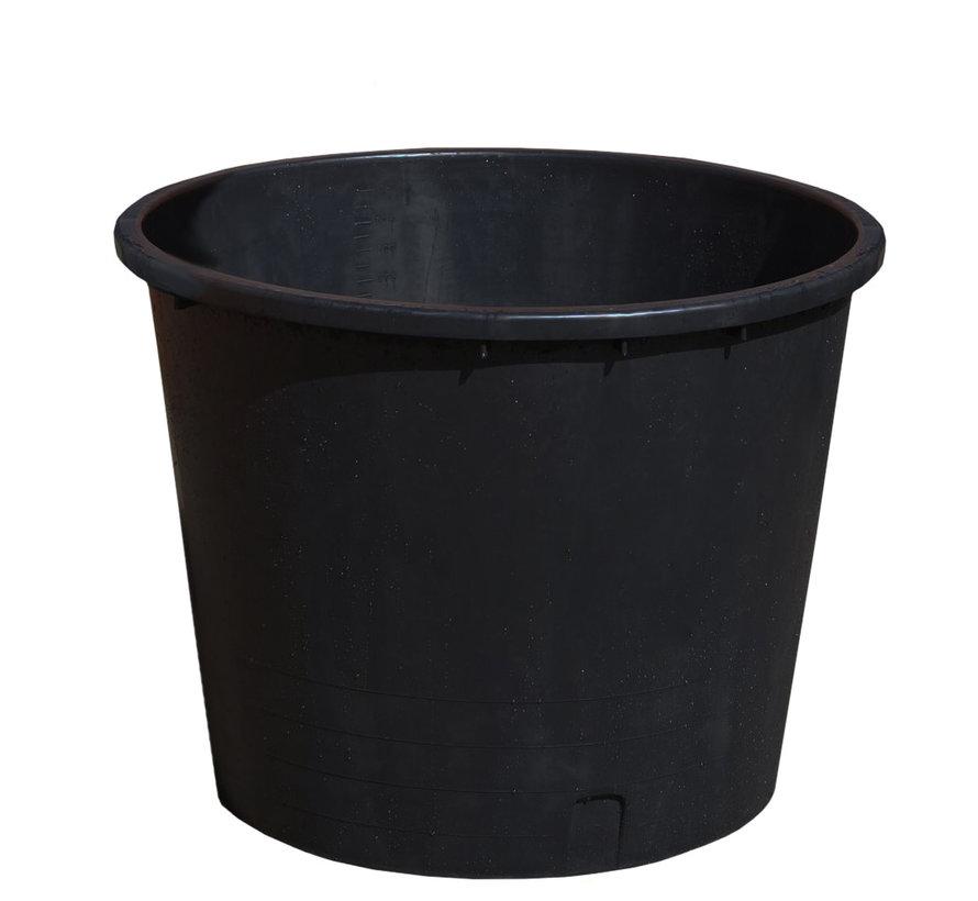 Boomkuip 500 liter ø 104 x h.82 cm