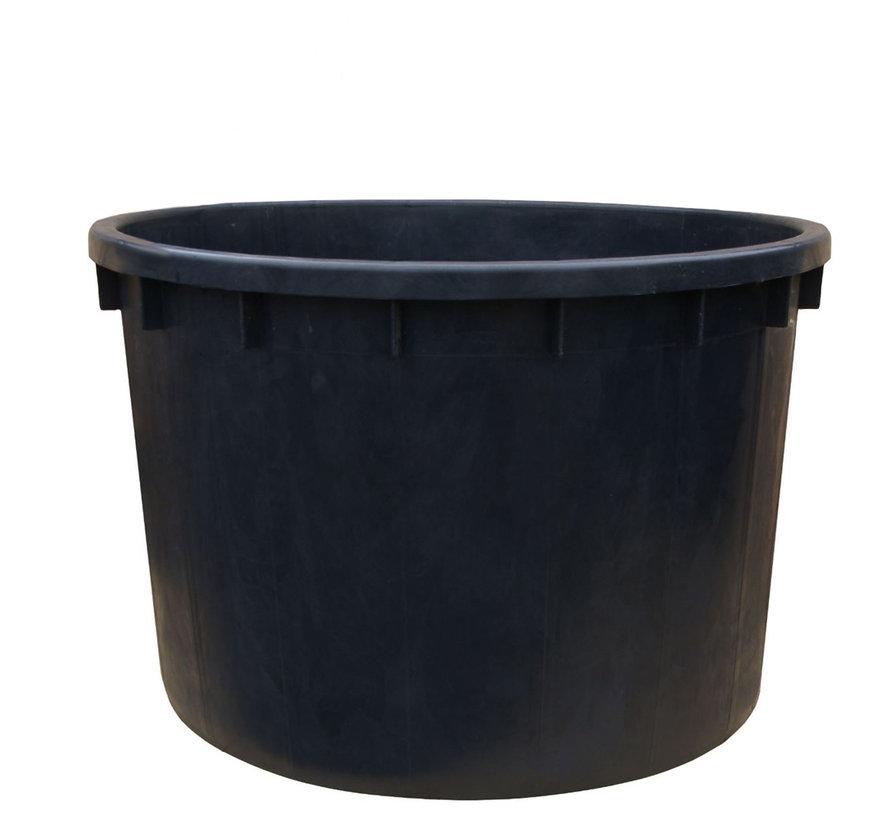 Boomkuip 1500 liter ø 155 x h.100 cm