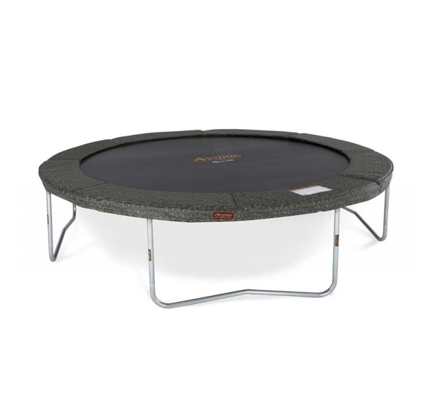 Ronde trampoline   Avyna Pro-Line Ø 430 cm