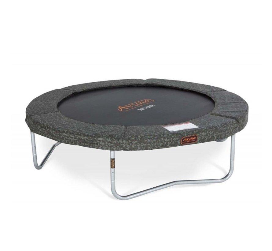 Ronde trampoline | Avyna Pro-Line Ø 245 cm