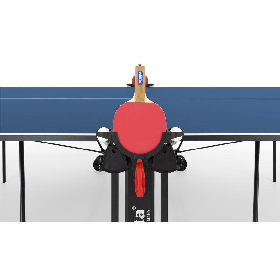 SPONETA Tafeltennistafel Indoor S 1-43 i