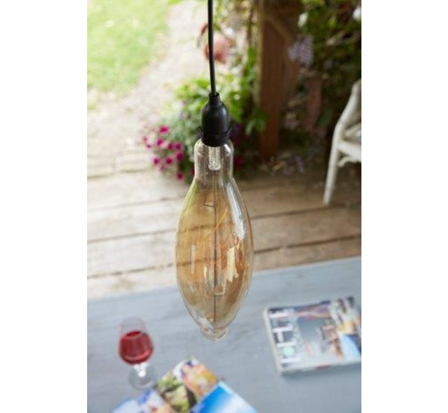 Hanglamp Elipse