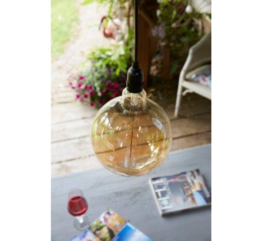 Hanglamp Sphere