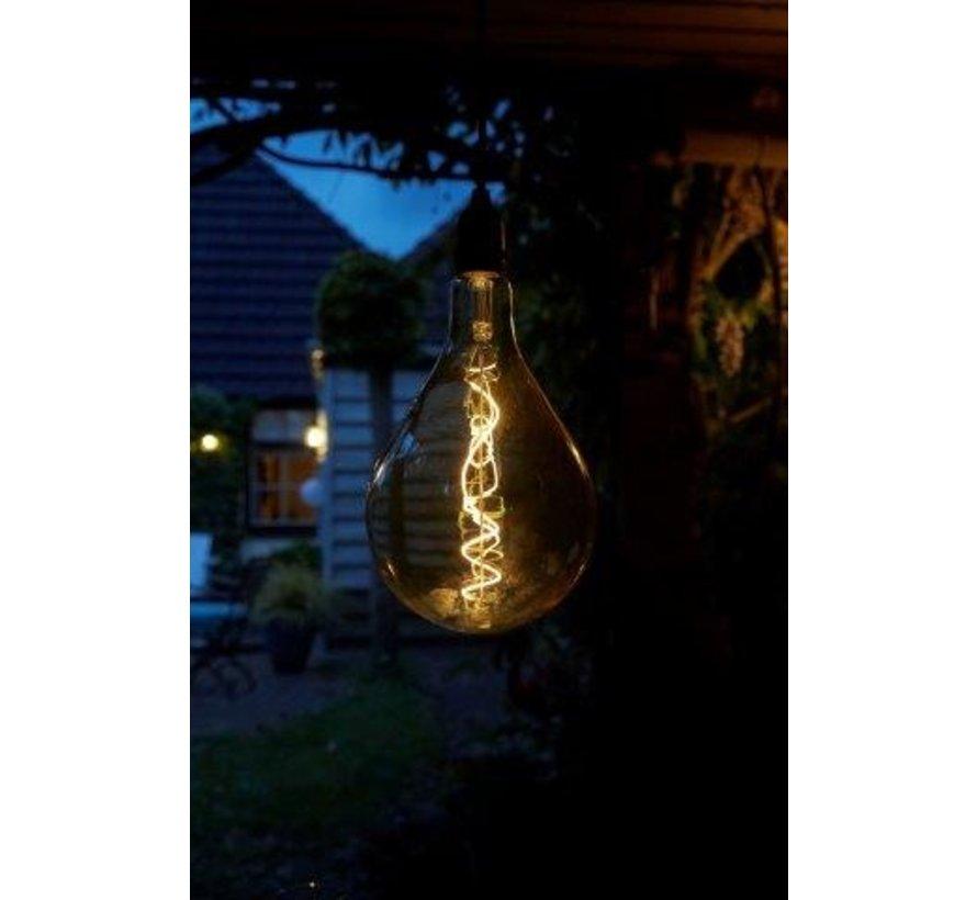 Hanglamp Raindrop