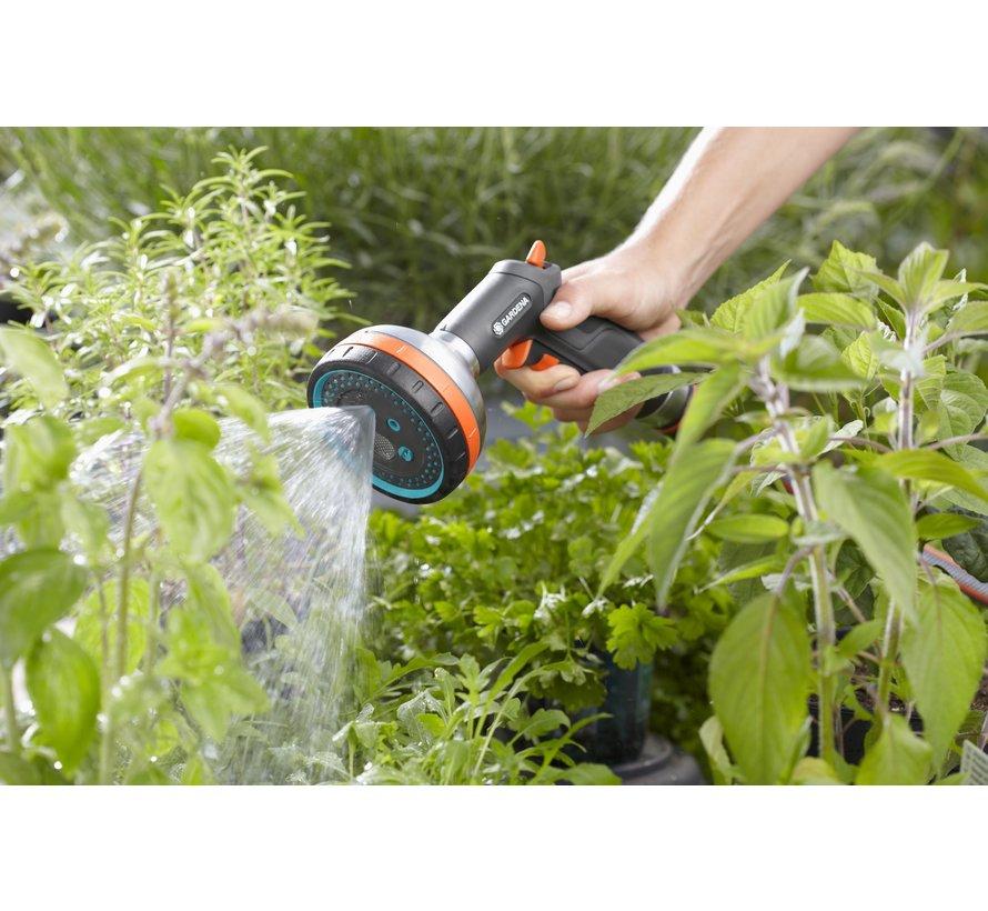 Gardena Premium Multi Broes