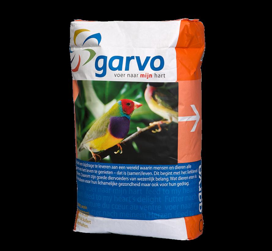 Garvo Tropisch Extra (Ook V Trop(Diamant) Duifjes) 20 KG