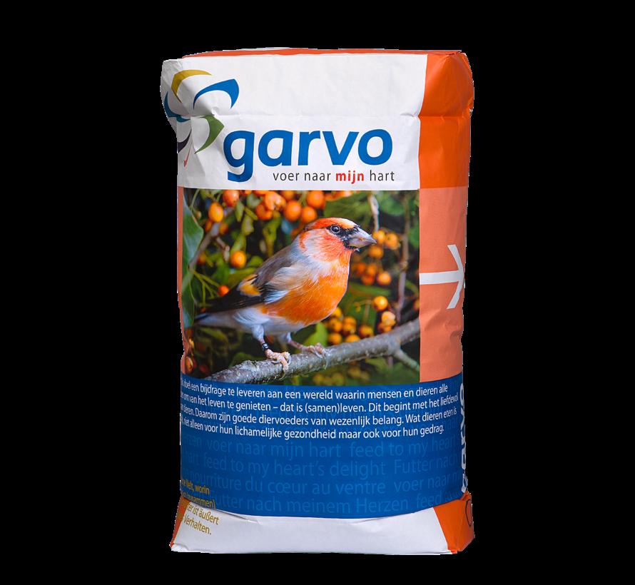 Garvo Goudvinken Extra 20 KG