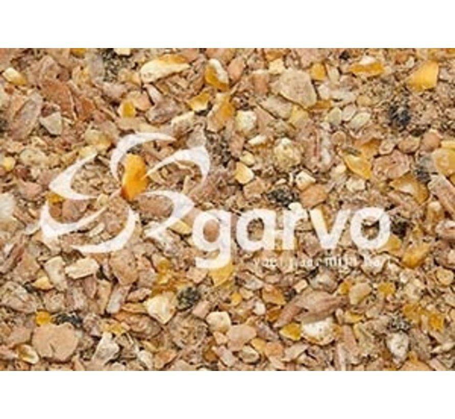 Garvo Junior Solution 20 KG