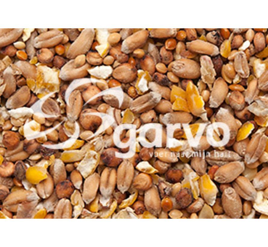 Garvo Eendengraan 20 KG