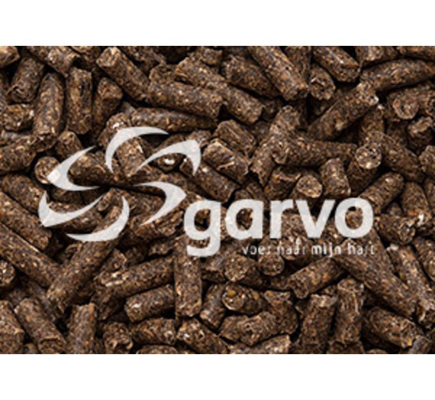 Caviakorrel Met Vitamine C 20 KG