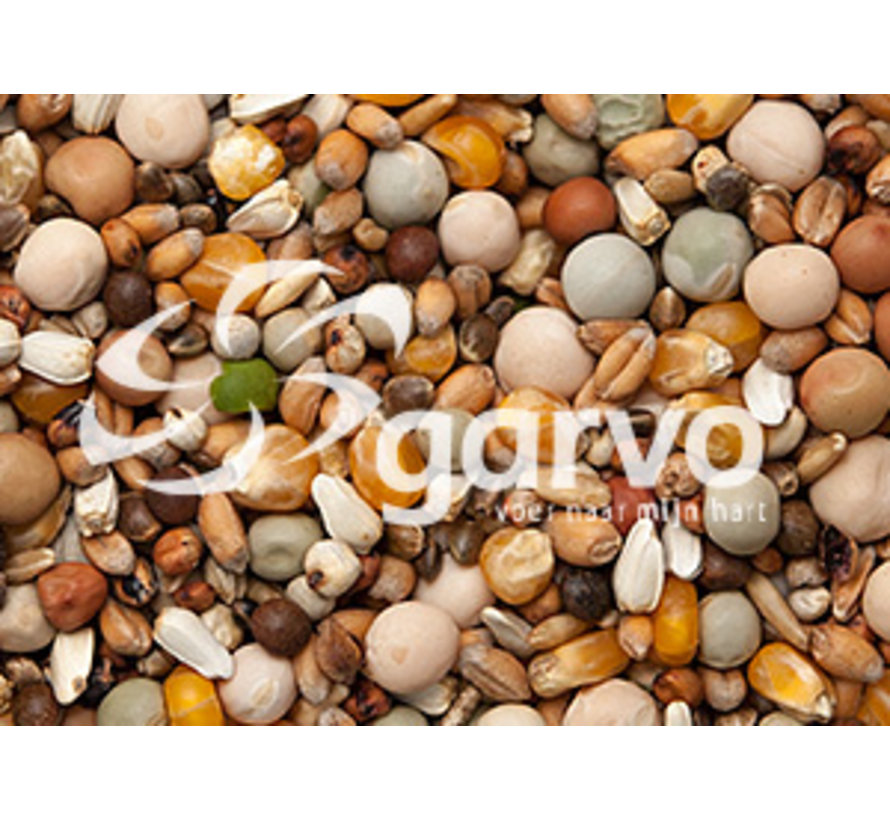 Garvo Prestige Junior Groei 20 KG