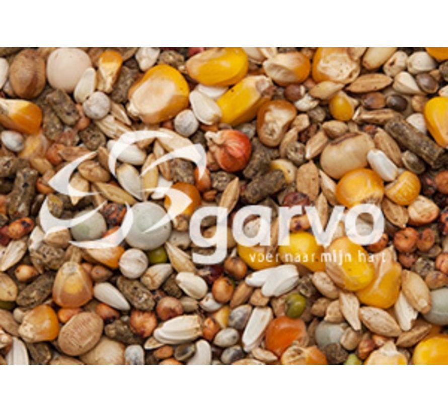 Garvo G-Spirits Sprint (Vlieg Vitesse En Midfond) 20 KG