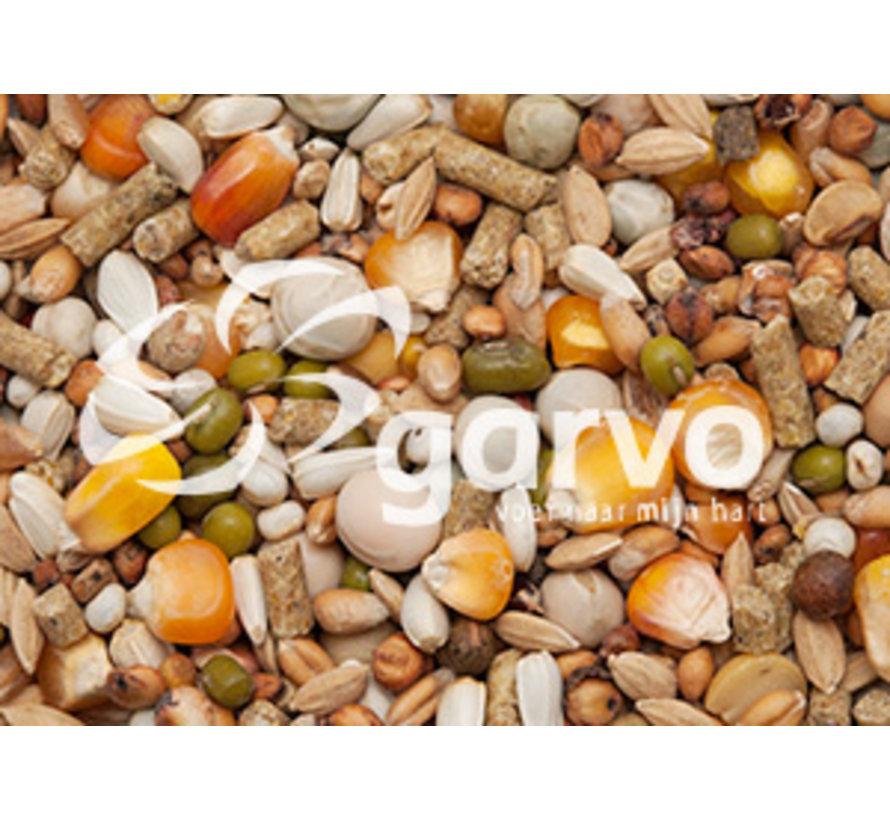 Garvo G-Spirits Kweek 20 KG