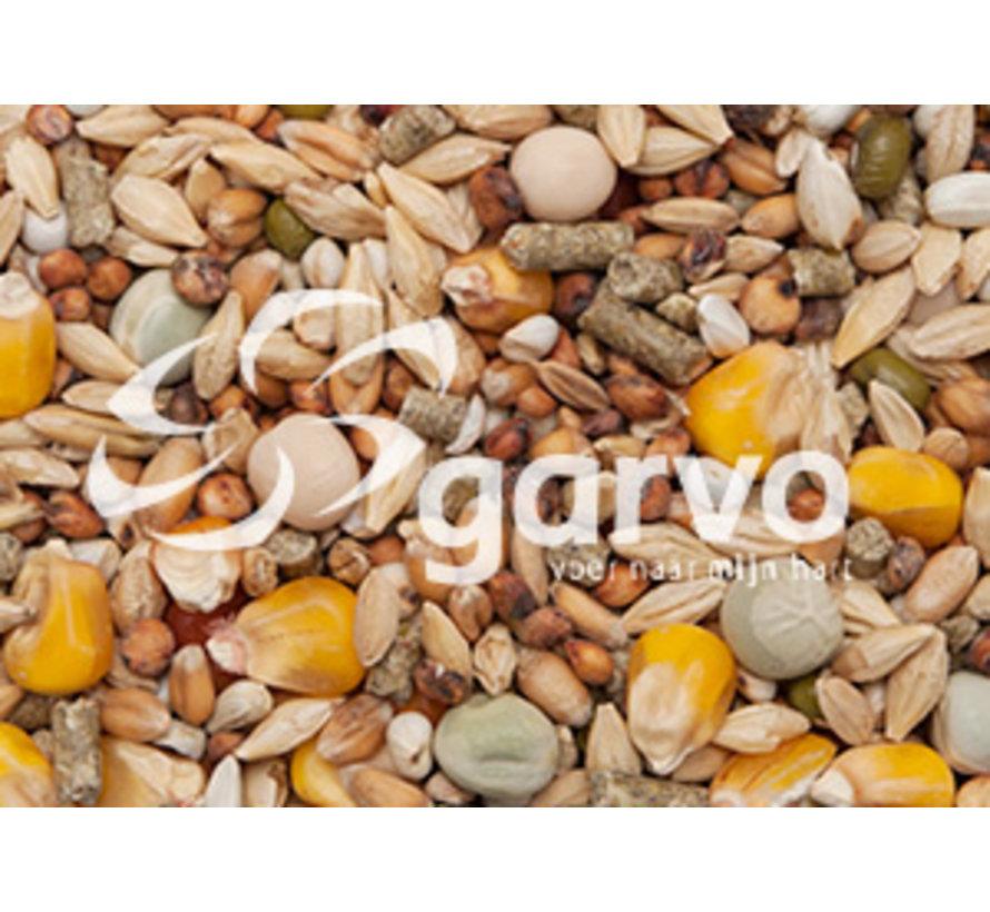 Garvo G-Spirits Rust 20 KG